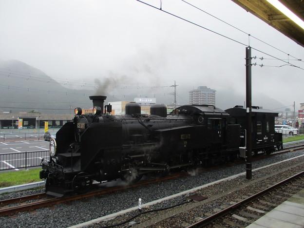 029-064