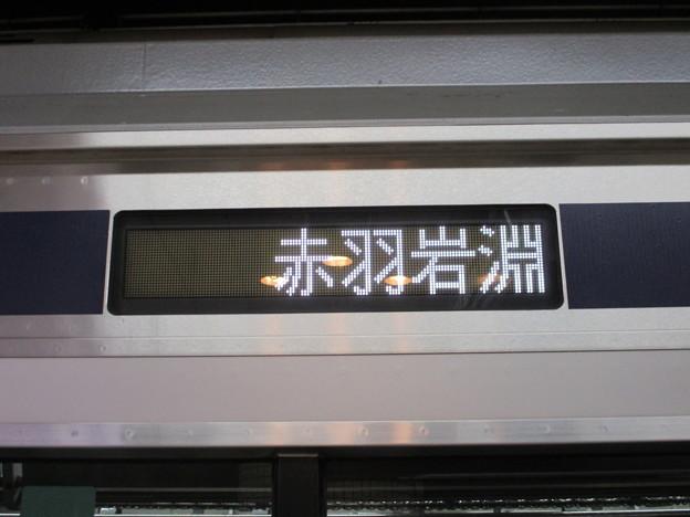 035-102