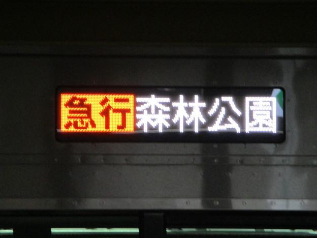 035-126