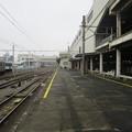 Photos: 037-041