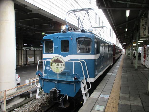 037-054