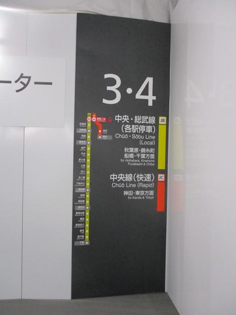 040-018