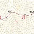 kinpu_route