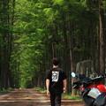 Photos: 201206日本征服