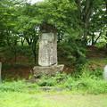 Photos: 武田神社