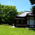 Photos: 閑院宮邸跡