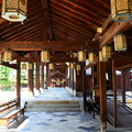 Photos: 夏の萬福寺