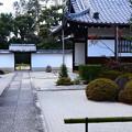Photos: 大光明寺