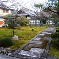 Photos: 豊光寺