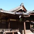 Photos: 中興堂