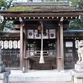 Photos: 宗像神社