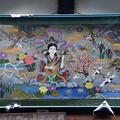 Photos: 厳島神社の絵馬