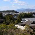 Photos: 展望所からの眺望