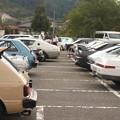 島根県旧車イベント~