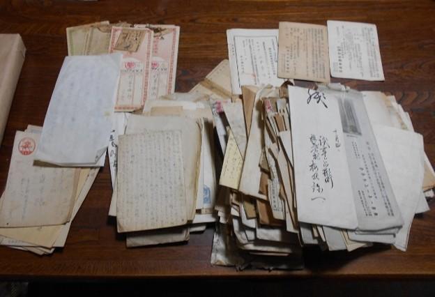 古い手紙 022 (640x437)
