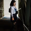 Photos: 放課後