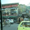 Photos: 105.ラワルピンディの街中