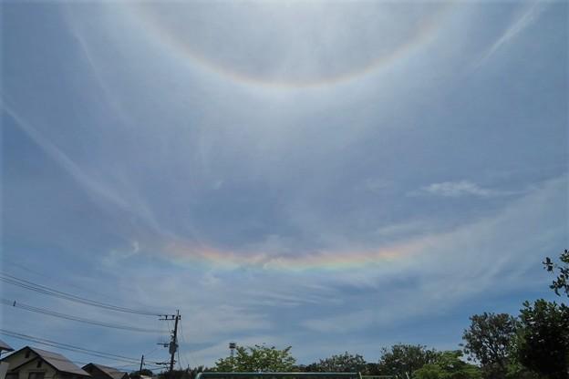 日暈_0404