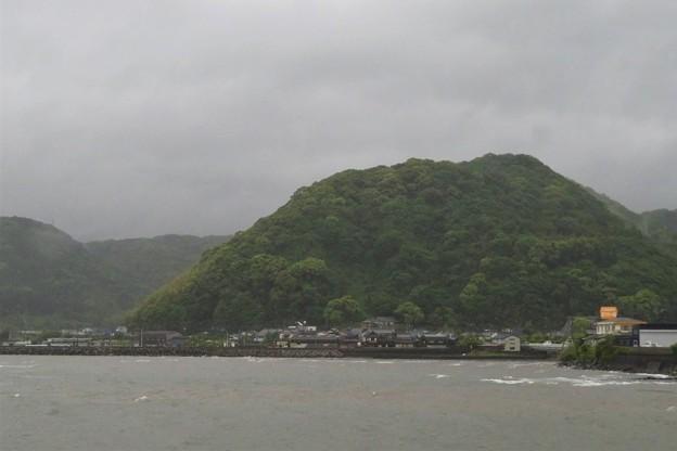 小山と海と_0686