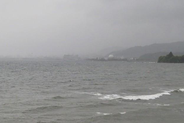 別府湾_0687