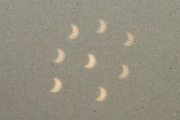 部分日食_5048