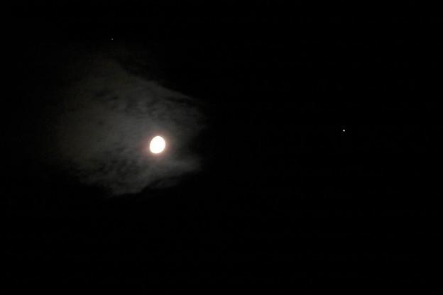 月&木星&土星_7005