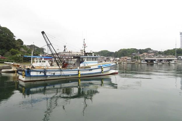 深江漁港_7180