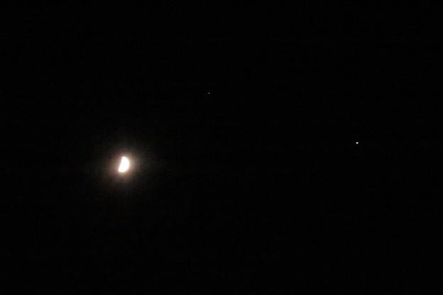 月&土星&木星_8718