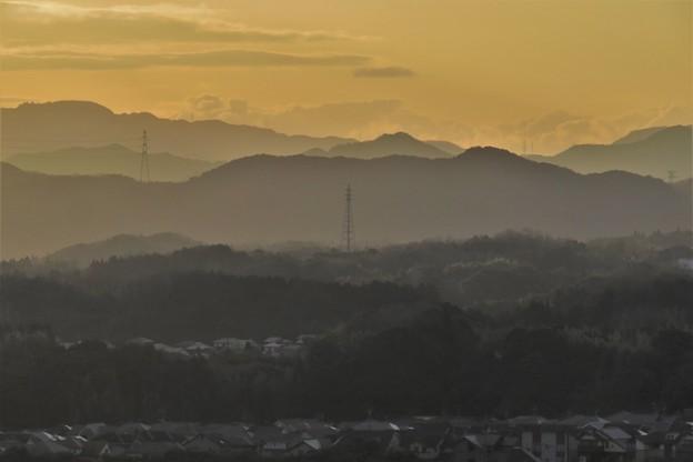 山並み風景_0323