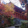 Photos: 比叡山横川中堂2