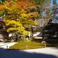 比叡山浄土院