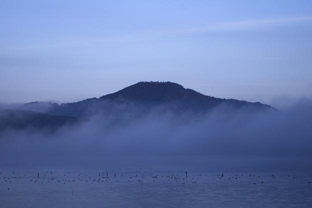 Photos: 梅丈岳