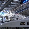Photos: 大阪駅