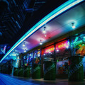 横浜未来都市