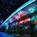 Photos: 横浜未来都市