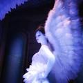 マネキンに恋して =天使に逢えた=