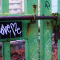 Photos: Love Me