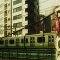 Photos: TOKYO Graffiti
