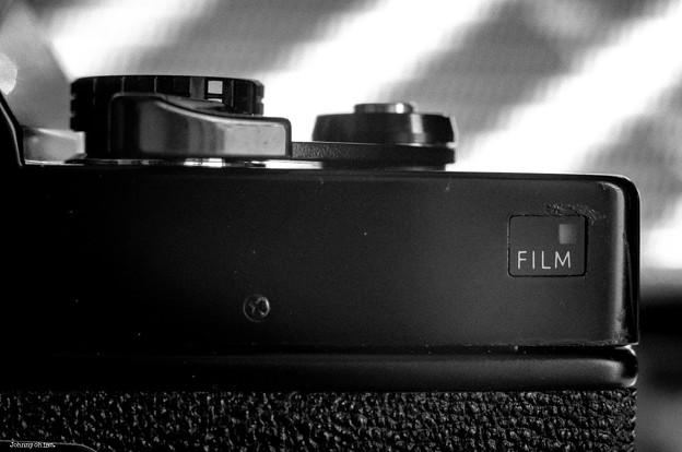 Photos: FILM