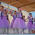 180325_茅ヶ崎・柳島スポーツ公園_開園イベント_バレー_G180325Q3779_MZD12ZP_X8Ss