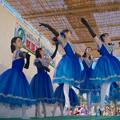 _茅ヶ崎・柳島スポーツ公園_開園イベント_バレー_G180325Q3929_MZD12ZP_X8Ss
