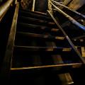Photos: 181201_横浜市中区・三溪園_旧矢箆原家住宅_G181201XB0679_MZD8FP FR3_X9Ss