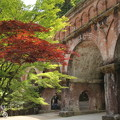 写真: 南禅寺1