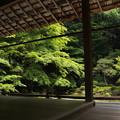 写真: 南禅寺2