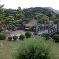Photos: 戦国村