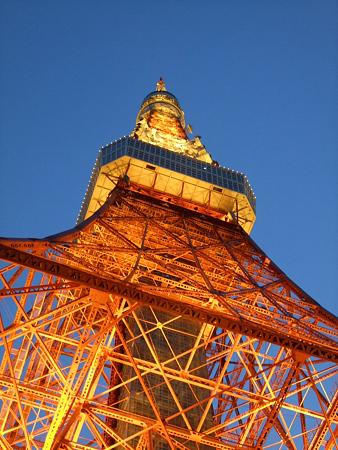 090325_東京タワー
