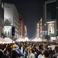 Photos: 凄い人混み 祇園祭2018