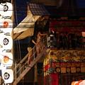 Photos: 岩戸山 祇園祭2018