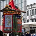 南観音山 03 祇園祭2018