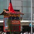 南観音山 04 祇園祭2018